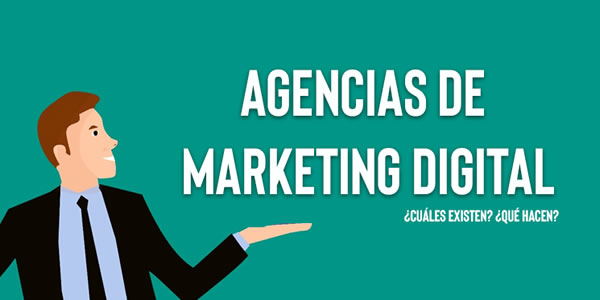 agencias-de-marketing-digital