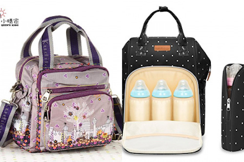 mochilas-maternales
