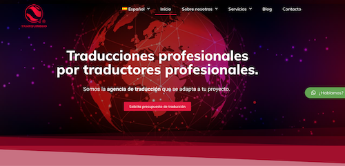 translinguo global