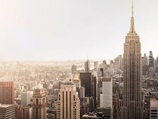 Abogados laborales New York