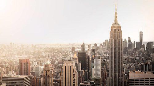 Abogados laborales New York